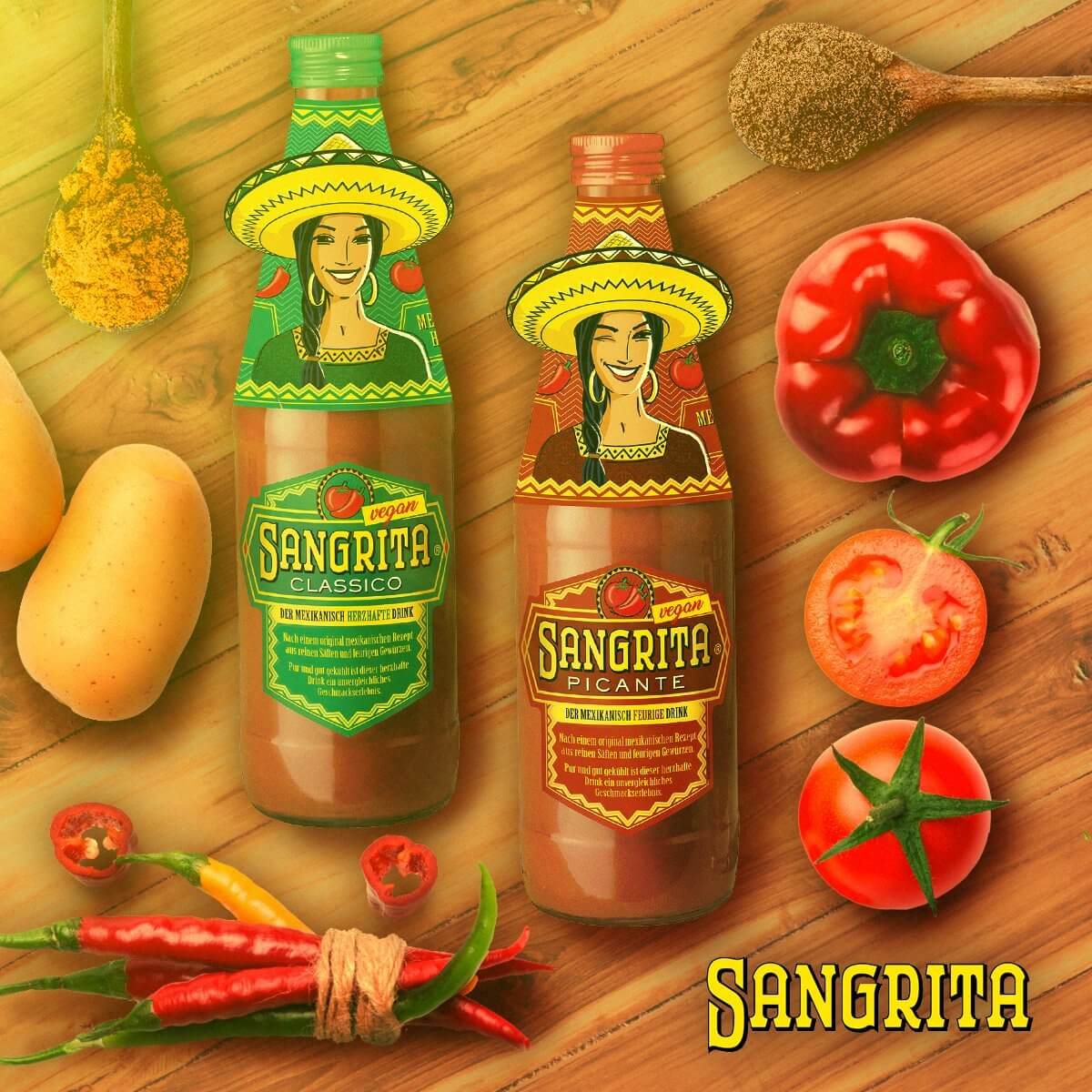 tab_dream_products_sangrita_cover